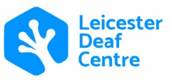 Leicester Deaf Centre